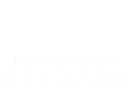 The Lincoln Allure