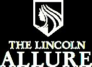 The Lincoln Allure